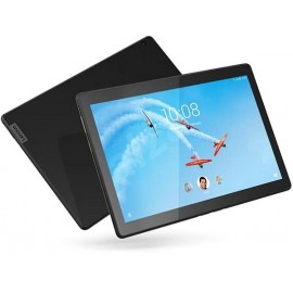 Tablet Lenovo Tab M10, 2GB/32GB HD čierny (ZA4G0081CZ) - SK Distribúcia