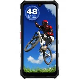 Evolveo StrongPhone G9, 4GB/64GB, čierny - SK Distribúcia