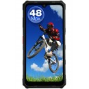 Evolveo StrongPhone G9,...