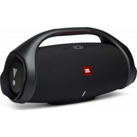 JBL Boombox 2 Čierny, SK Distribúcia