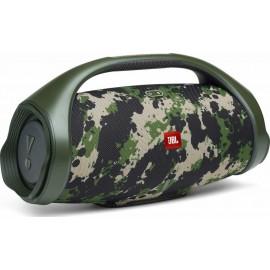 JBL Boombox 2 Maskáčový - Squad, SK Distribúcia