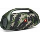 JBL Boombox 2 Maskáčový -...