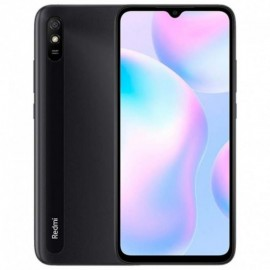Redmi 9A 2GB/32GB Gray,...