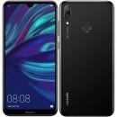 Huawei Y7 2019 Dual SIM,...