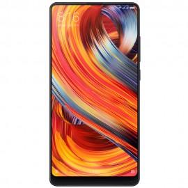 Xiaomi Mi Mix 2S 6GB/64GB Čierny - SK distribúcia