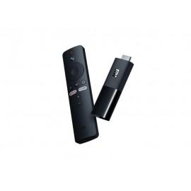 Xiaomi Mi TV stick 6971408152254 - SK Distribúcia