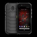 CAT S42, 3GB/32GB, Dual...