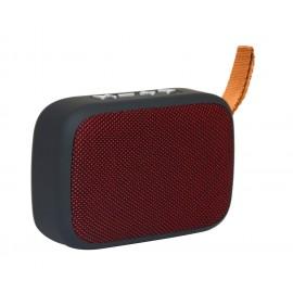 Bluetooth reproduktor G2 Červený