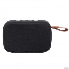 Bluetooth reproduktor G2 Čierny