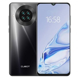 CUBOT Note 20  3/64GB,...