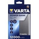 Varta Powerpack 12.000 mAh
