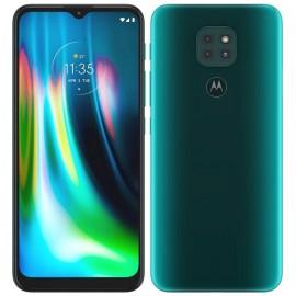 Motorola MOTO G9 Play + Moto Buds , Zelený, Dul-SIM, SK Distribúcia
