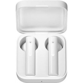 Xiaomi Mi True Wireless Earphones 2 Basic, Biele