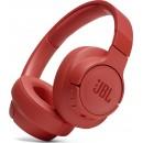 JBL Tune 700BT Červené