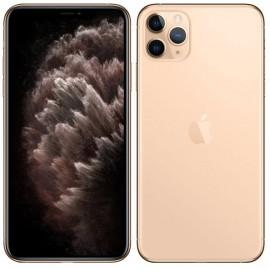 Apple iPhone 11 Pro 64 GB - Zlatý, SK, s DPH 20%