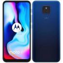 Motorola Moto E7 Plus...
