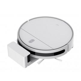 Xiaomi Mi Robot Vacuum Mop Essential biely, SK Distribúcia