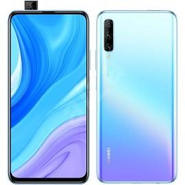 Huawei P Smart Pro, 6/128GB, Dual-SIM, SK Distribúcia