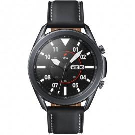 Samsung Galaxy Watch 3 45mm čierne, SK