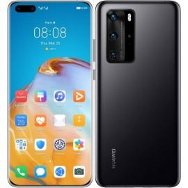 Huawei P40 Pro 8GB/256GB Dual SIM, Čierny, SK s DPH 20%