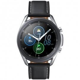 Samsung Galaxy Watch 3 45mm strieborné, SK