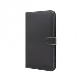 Univerzálne puzdro na tablet s klávesnicou TypeC, 8', čierne