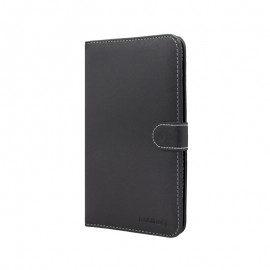 Univerzálne puzdro na tablet s klávesnicou TypeC, 10', čierne