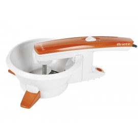 Ariete Elektrický pasírovač, oranžový