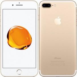 Apple iPhone 7 Plus, 32GB | Gold, Trieda A - použité, záruka 12 mesiacov