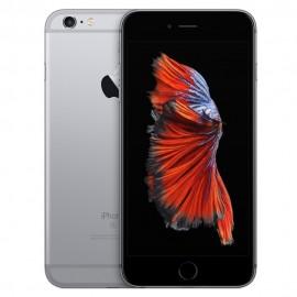Apple iPhone 6S Plus, 64GB | Space Gray, Trieda A - použité, záruka 12 mesiacov