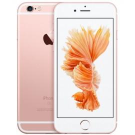 Apple iPhone 6S Plus, 64GB | Rose Gold, Trieda A - použité, záruka 12 mesiacov