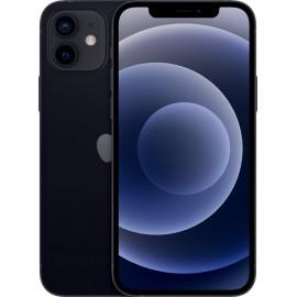 Apple iPhone 12 256GB, Čierny