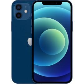 Apple iPhone 12 128GB, Modrý, SK