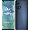 Motorola Edge Plus 5G...