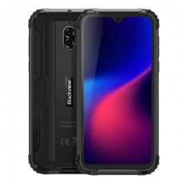 BLACKVIEW BV5900 3/32GB, Dual SIM, Čierny
