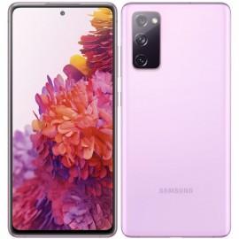 Samsung Galaxy S20 FE G780F 6GB/128GB Dual SIM,Ružový - SK