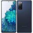 Samsung Galaxy S20 FE G780F...
