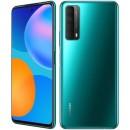 Huawei P smart 2021,...