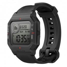 Inteligentné hodinky Amazfit Neo čierne, SK Distribúcia