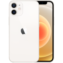 Apple iPhone 12 mini 128 GB...