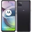 Motorola Moto G 5G 128 GB...