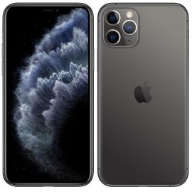 Apple iPhone 11 Pro 64GB , Space Gray