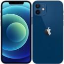 Apple iPhone 12 mini 64 GB...