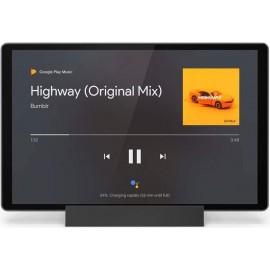 LENOVO TAB M10+ 10.3 FHD 4GB/128GB LTE - (ZA5Y0173CZ)