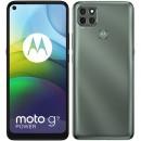 Motorola Moto G9 Power...