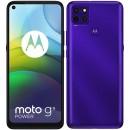 Motorola Moto G9 Power,...