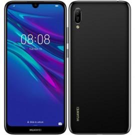 Huawei Y6 2019 2/32 GB čierny, SK