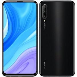 Huawei P smart Pro 6/128GB čierny