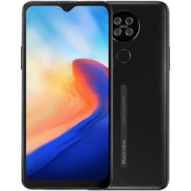 Blackview A80 4G 2/16GB, Dual SIM Čierny