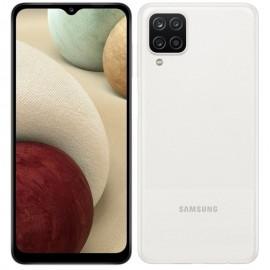 Samsung A125 Galaxy A12 4/64GB Biely